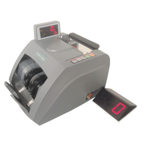 Máy đếm tiền Manic B9900