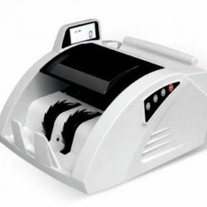 Máy đếm tiền ZJ - 5200A