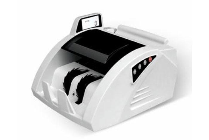 Máy đếm tiền ZJ – 5200A