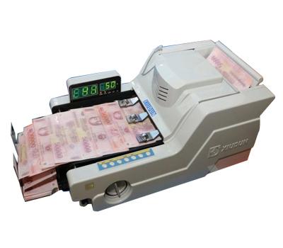 Máy đếm tiền xinda super bc35