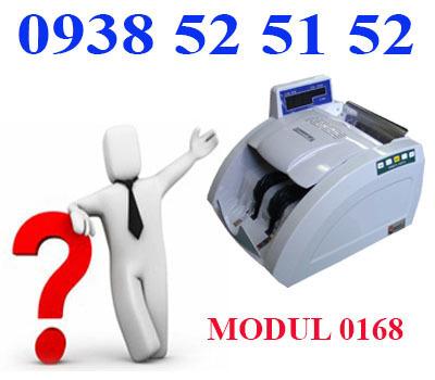 huong-dan-may-dem-tien-modul-0168