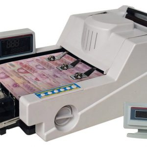 máy đếm tiền Hofa 0306