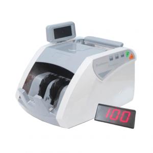 máy đếm tiền Oudis 9500A