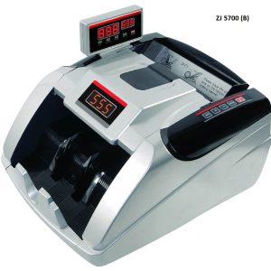máy đếm tiền ZJ 5200