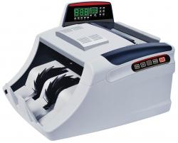 máy đếm tiền oudis 8800