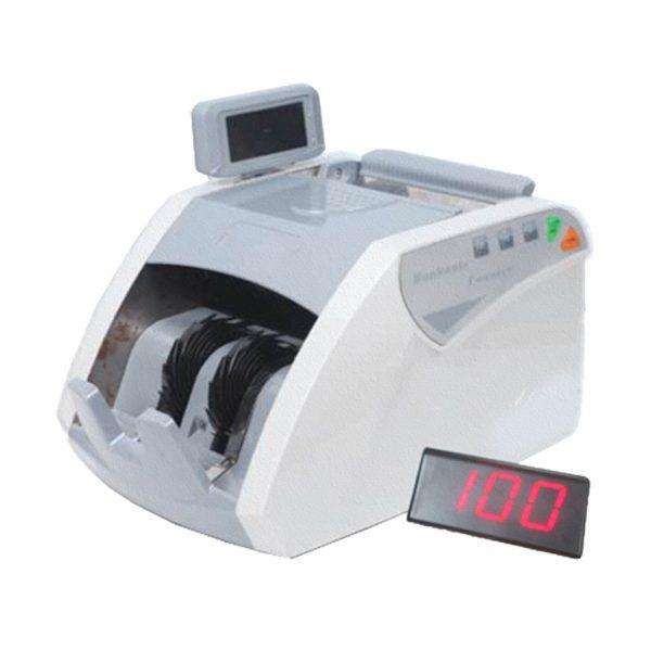 Máy đếm tiền Hofa 9500