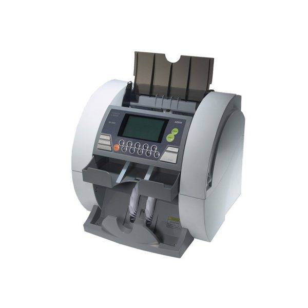 Máy đếm tiền SBM SB2000
