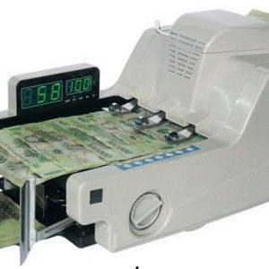 Máy đếm tiền Xiudun 2010A