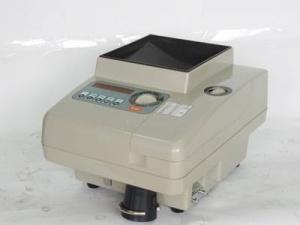 Máy đếm xu CS-95A