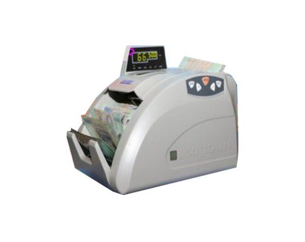 Máy đếm tiền Xiudun 2850