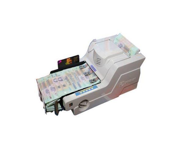 Máy đếm tiền Xiudun 4688