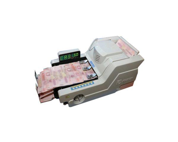 Máy đếm tiền Xiudun 668