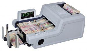 sửa chữa máy đếm tiền tận nơi