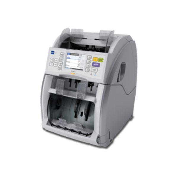Máy đếm ngoại tệ và phân loại tiền ATM