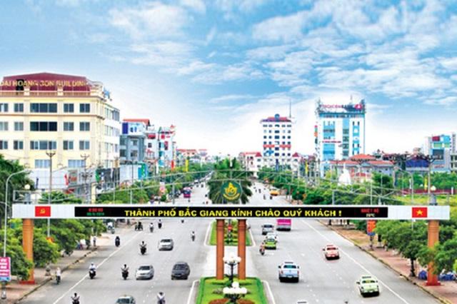 Địa chỉ bán máy đếm tiền Bắc Giang uy tín